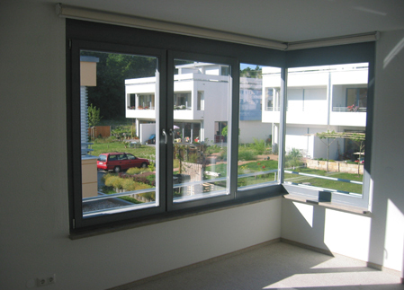 eckfenster raumfeldarchitektdresdenjgpeckfenster archicad ohne rahmen